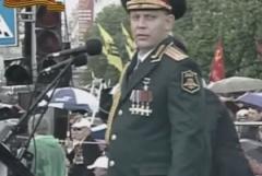 НедоПарад в недоРоссии: Рекомендовано до перегляду патріотам (відео)
