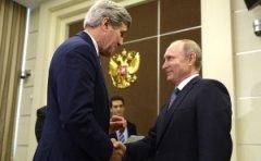 """""""Зайдете в Мариуполь, мы уложим сто тысяч ваших военных"""", – Керрі шокував Путіна заявою"""