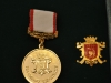"""Медаллю """"На славу Чернівців"""" посмертно нагородять 18 чернівчан, які загинули в АТО"""