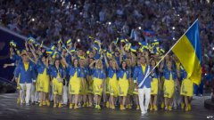 Європейські ігри: Україна восьма
