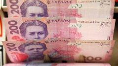 """Сьогодні час """"Ч"""" для України: або виплата за кредитом, або технічний дефолт"""