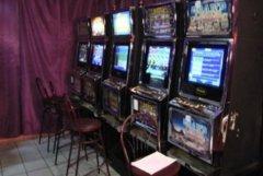 Боротьба з контрабандою та нелегальним ігровим бізнесом «по-москальськи»