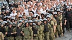 БПП заявляє про поранення свого депутата під час бійки футбольних фанатів у Києві