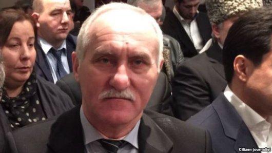 Яценюк не воював у Чечні, історія Бастрикіна не сходиться – учасник Першої чеченської війни
