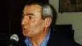 Заяву Слідчого комітету Росії про Яценюка вигадали спецслужби – колишній віце-президент Ічкерії
