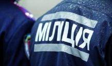 """Скандальне затримання в Одесі: правоохоронці, які """"погоріли"""" на торгівлі наркотиками, викрадали людей"""