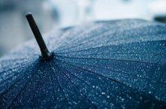 На Буковині врешті спаде сильна спека й буде дощ
