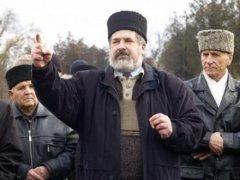 20 вересня розпочнеться блокада Криму