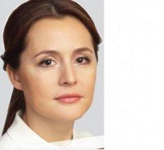 Наталія Якимчук йде у мери Чернівців від БПП