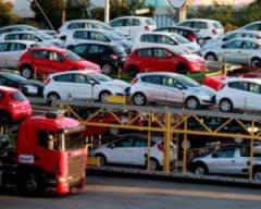 Відсьогодні в Україні скасували спецмита на авто