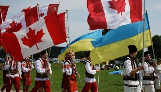 До нового парламенту Канади увійшло 10 українців з діаспори