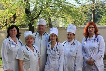 Ольга Кобевко – Олександру Квіташвілі: «Допоки медицина в Україні буде у ролі байстрючки безродної?»