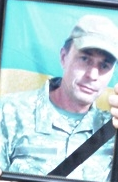 Чернівчан запрошують віддати шану пам'яті загиблого учасника АТО