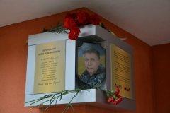 В Чернівцях з'явиться пам'ятна дошка на честь загиблих в АТО