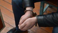 На Хотинщині хлопець обікрав пилораму на 2 тисячі гривень