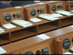 Які вибори, такі й ради (список депутатів Чернівецької облради)