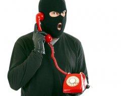Телефонні шахраї стають все винахідливішими
