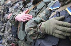Самі собі нашкодили: за ухиляння від військового призову можна бути мобілізованим одразу в зону АТО