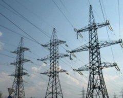 Україна припинила постачання електроенергії з РФ