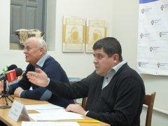 Буковинські нардепи - про перебіг місцевих виборів (ВІДЕО)