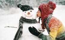 На Буковину врешті прийде зима - невдовзі очікуються морози та снігопади