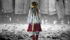 Фільм про Євромайдан включено до списку претендентів на Оскар