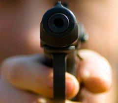 Вбивство в селі Годилів (ОНОВЛЕНО, ДОДАНО ВІДЕО)