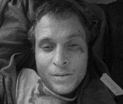 Правоохоронці встановлюють особу одного із нападників під час вбивства в с. Годилів (ФОТО)