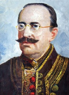 В Чернівцях вшанують пам'ять Юрія Федьковича