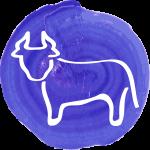 Східний гороскоп на 2016 рік