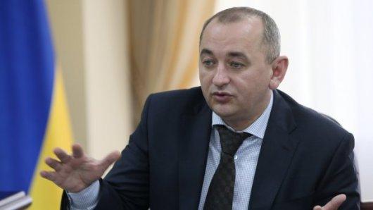 Матіос заявив про ймовірність передачі російських ГРУшників Москві