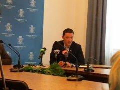 Вибори нового секретаря: чому Сєхов пішов в політику? (ВІДЕО)