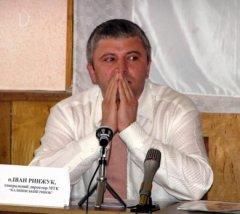 Справу екс-директора Калинівського ринку слухатимуть знову