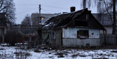 Буковинського школяра затримано з підозрою на скоєння вбивства
