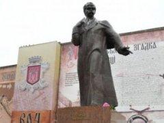 Шевченка в Чернівцях вшанують конкурсом, присвяченим його творчості