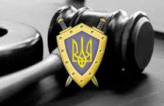 За фактом отруєння дітей у Чернівцях відкрито кримінальне провадження