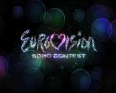 """""""Євробачення"""" змінює правила голосування"""