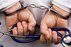 Кіцманських лікарів, через недбалість яких загинули породілля та немовля, визнано винними та засуджено
