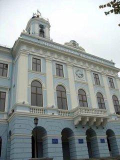На потреби чернівчан міськрада виділила 190 мільйонів гривень