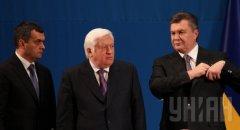 ЄС продовжив на рік санкції проти Януковича і Ко
