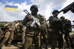Україна не виключає можливості військової загрози з боку Білорусі