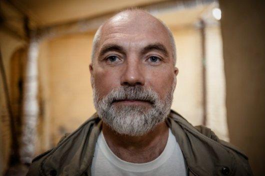 Командир радіаційної розвідки про міфи Чорнобиля, їх вплив на історію та наслідки ядерної війни