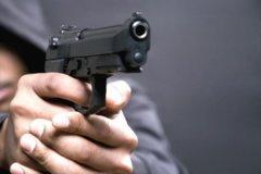 На Буковині невідомі скоїли збройний напад на депутата-свободівця
