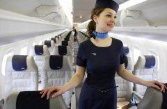 Буковинці зможуть літати до Італії, на жаль, не з Чернівців
