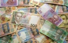 Чернівецька міськрада виділила на підтримку учасників АТО 16,5 млн грн