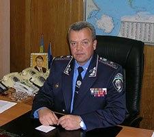 Хто стане прокурором у Чернівцях