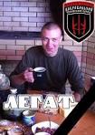 Командир ДУК ПС Андрій Стемпіцький про загиблих учора бійців Правого сектору: