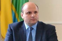 """""""Не ведіться"""": голова облради розповів про прохання румунів Буковини про автономію"""