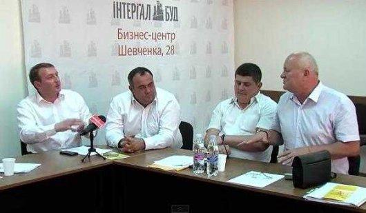 За травень-червень нардепи з Чернівецької області напрацювали 24 законопроекти та 250 звернень
