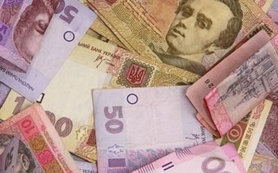 26,7 мільйонів гривень з бюджету отримали комунальні підприємства, які забезпечують життєдіяльність міста
